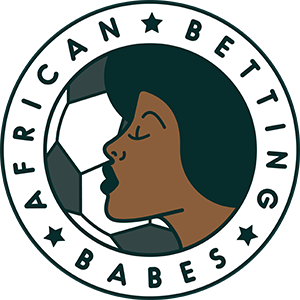 African Betting Babes